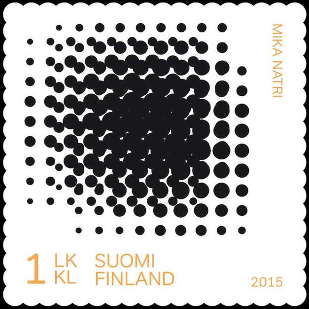 2015_stamp.jpg