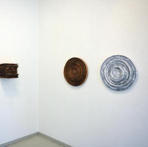 Gallery Becker, Jyväskylä, 2021