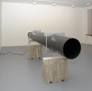 Gallery AMA, Helsinki, 2008