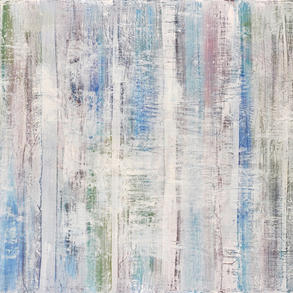 Abstract painti