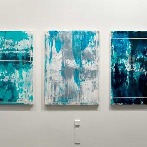 Aboa Vetus&Ars Nova Museum, 2014-15