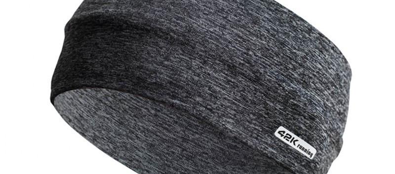 turbante-tecnico-alai-gris.jpg