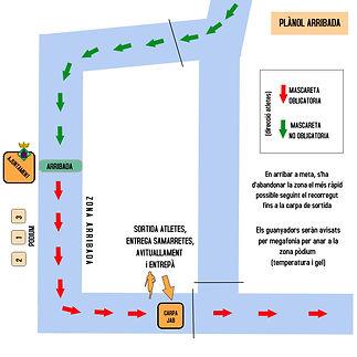PLANOL ARRIBADA.jpg