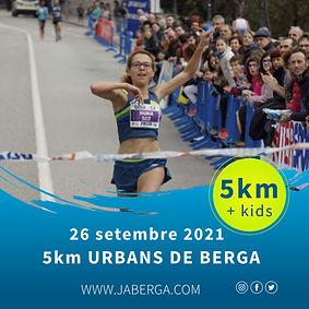 5K BERGA 2021.jpg