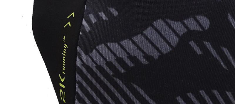guantes-tecnicos-premium-gloves (3).jpg