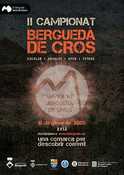CAMPIONAT_BERGUEDÀ_CROS_2020.jpeg