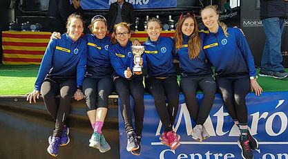 jab-berga-bronze-campionat-catala-cros-c