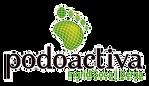 logo-podoactiva-fondo-blanco_DEFINITIU.p