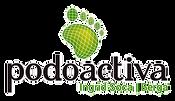 logo-podoactiva-fondo-blanco_DEFINITIU.png