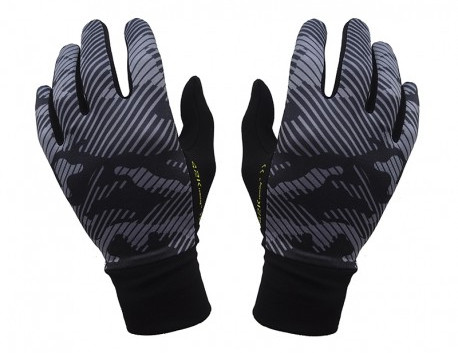 guantes-tecnicos-premium-gloves.jpg