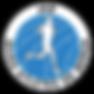 jab-escut-ts1408886032.png