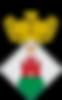 500px-Escut_de_Castell_de_l'Areny.svg.pn