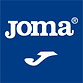 joma-02_0.png