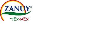 logo-zanuy-texmex12_opt-300x200.jpg