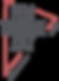 femturisme-logo-jlr.png