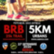 BRB+5K.jpg