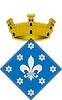 220px-Coats_of_arms_of_Vallcebre.svg.png