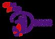 Logo sencer transparent-1 2 (1).png