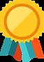 kisspng-computer-icons-award-medal-symbo