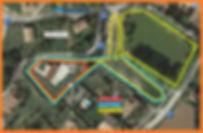 circuit_campionat_berguedà_2020_avià.jpg