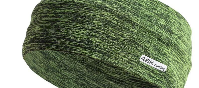 turbante-tecnico-alai-verde.jpg