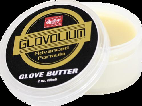 Rawlings Glove Butter