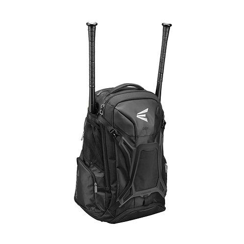 Walk-Off Pro Backpack