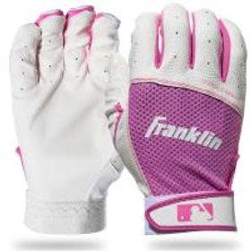 Franklin Teeball Flex Series Batting Glove