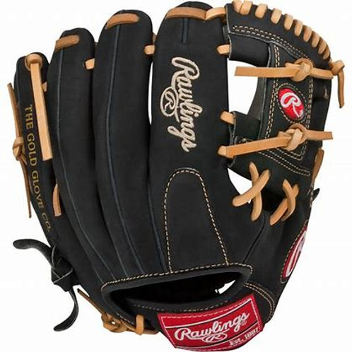 Rawlings Fastpitch Softball Heart of the Hide