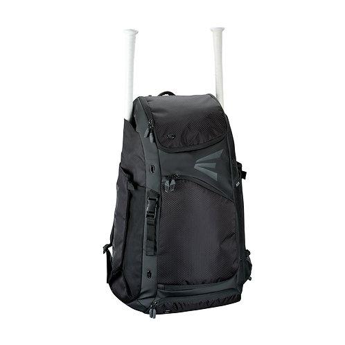 Easton Catcher's Backpack