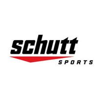 schutt-sports_logo-2.jpg