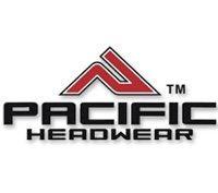 pacific-headwear-catalogs-1.jpg