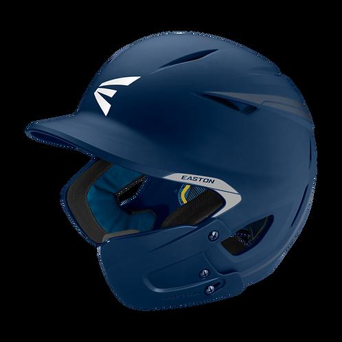 Easton Pro X Helmet