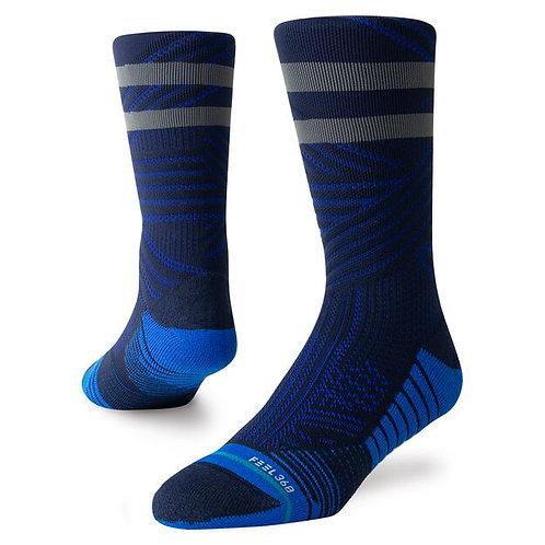 STANCE Training 360 Socks