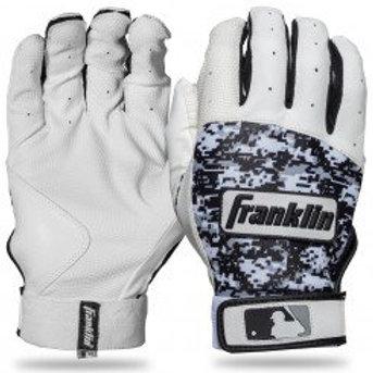 Franklin Digitek Batting Glove