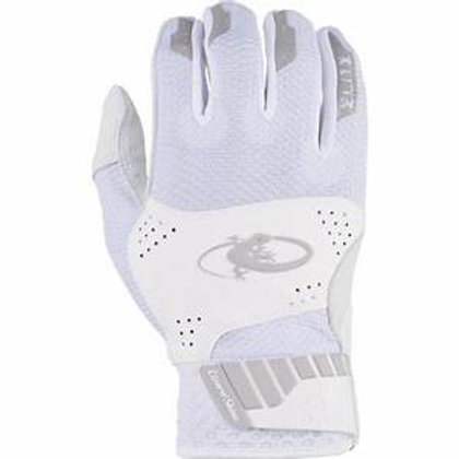 Lizard Skins Komodo Elite Batting Glove