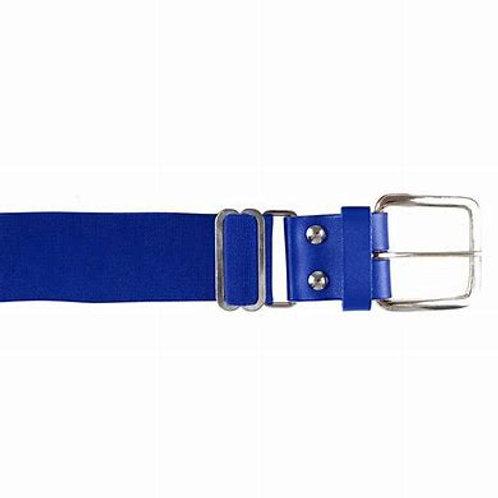 Champro Brute Belt