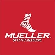 mueller-sports-medicine-squarelogo-15489