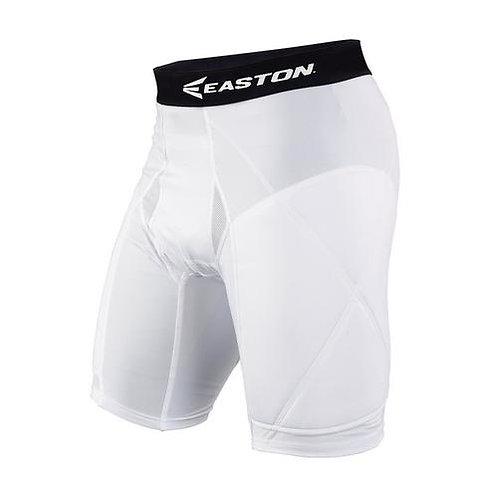 Easton Sliding Short
