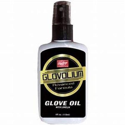 Rawlings Glove Oil Spray
