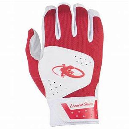 Lizard Skins Komodo Batting Glove