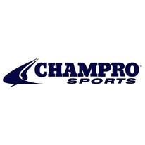 champro-sports-logo.jpg