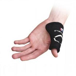EvoShield Thumb Guard