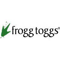opplanet-frogg-logo-brand-july-2014.jpg
