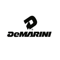 demarini-logo.jpg