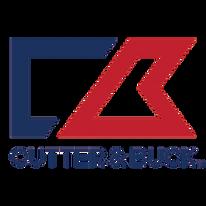 CB-Logo-Shop-Isle.png