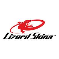 lizard-skins-logo 22.jpg