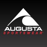 augusta-sportswear-squarelogo.png