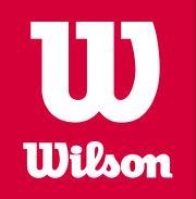 wilson-sporting-goods-squarelogo.png