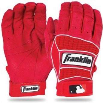 Franklin Neo Classic II Batting Glove